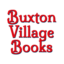 Buxton Village Books