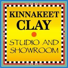 Kinnakeet Clay Studio & Showroom