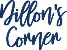 Dillon's Corner