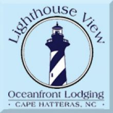 Lighthouse View Oceanfront Lodging