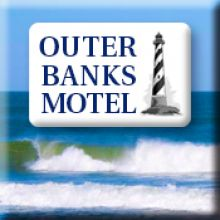 Outer Banks Motel and Cottages