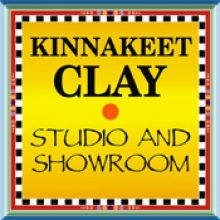 Kinnakeet Clay Studio and Showroom