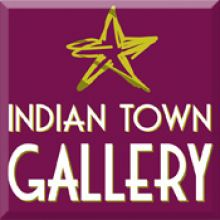 Indian Town Gallery and Gifts