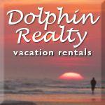 Dolphin Realty