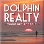 Dolphin Realty — Hatteras Cabanas