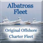 Albatross Fleet