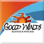 Good Winds Restaurant