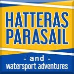 Hatteras Parasail and Watersports