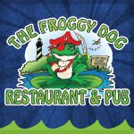 Froggy Dog Restaurant & Bar