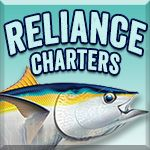 Reliance Fishing Charters