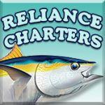 Reliance Fishing Charters