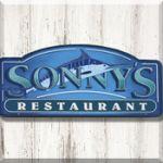Sonny's Restaurant