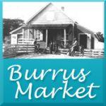 Burrus Market