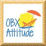 OBX Attitude