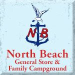 North Beach General Store