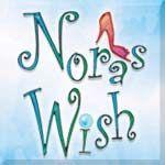 Nora's Wish
