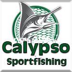 Calypso Sportfishing