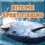 Bite Me Sportfishing Charters