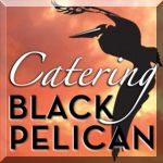Black Pelican Catering Company