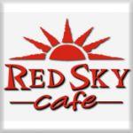 Red Sky Cafe