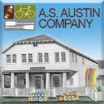 A.S. Austin Company