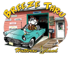 $2 Off Breeze Thru T-Shirt