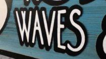 Village of Waves