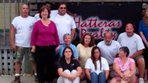 Hatteras Realty ALS Ice Bucket Challenge