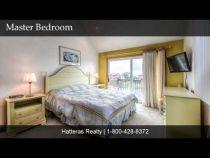 42082 Ocean View Drive, Avon, NC 27915
