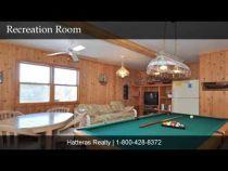 41924 Ocean View Dr, Avon, NC 27915