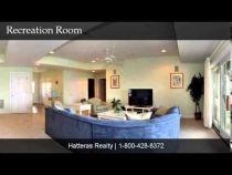 58178 Shore Dr., Hatteras, NC 27943